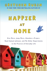 happier-at-home-cover