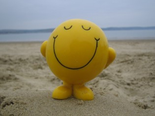 happy-05