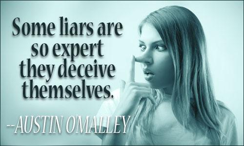 lying_quote_2