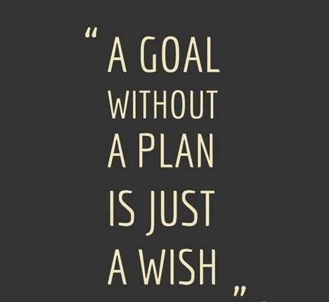 Goals-Quotes1