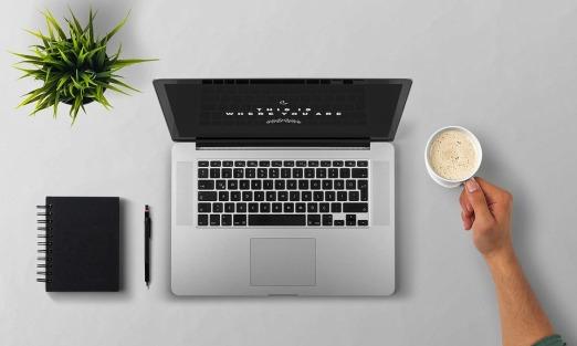 laptop-1205256_960_720