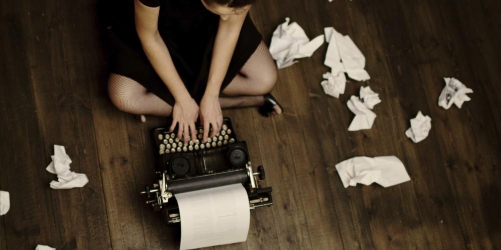 o-WRITING-A-BOOK-facebook.jpg