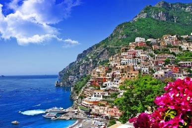 1-Sorrento-Italy-summer-vacation-travel-OndadeMar_1