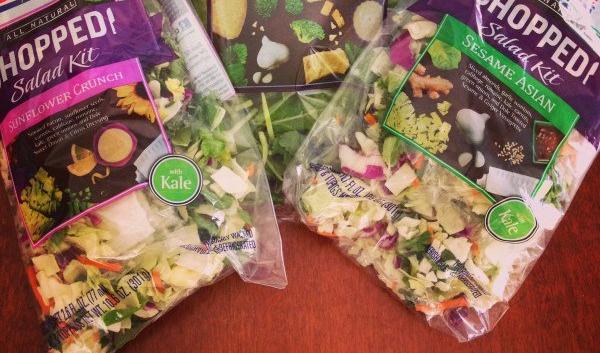 dole-salads-600x600-e1500856446179.jpg