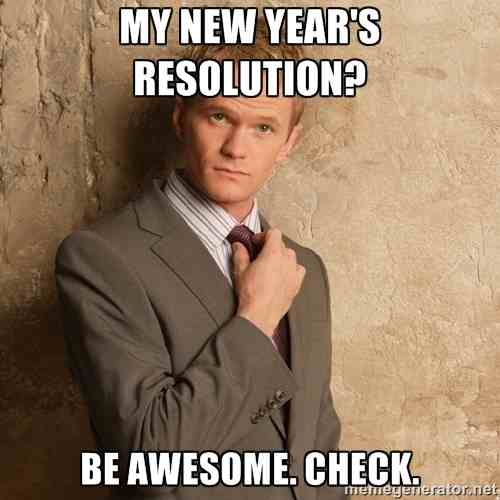 New-Year-Resolution-Meme-2020